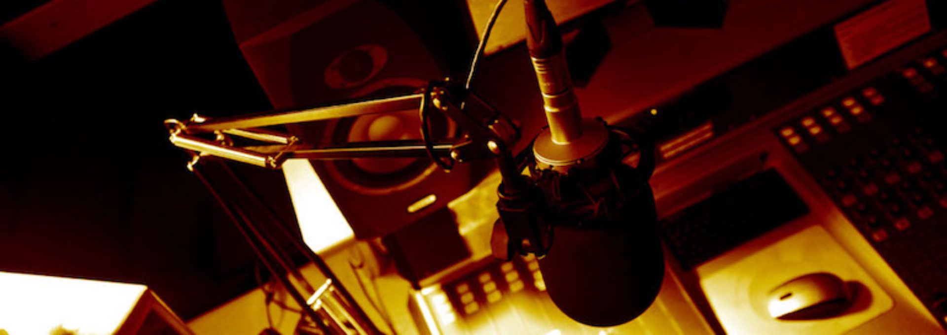 Radio Isabella