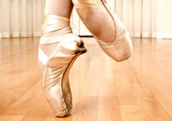 Psicologia della danza