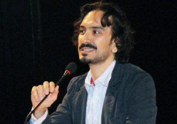 Intervista Igor Cipollina